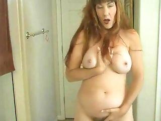 Mommy Afton 7