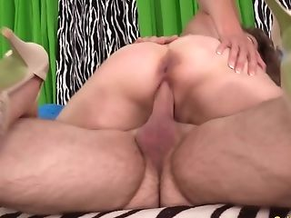 The Most Sensational Man Sausage Rail With Matures Princess Jade Blissette