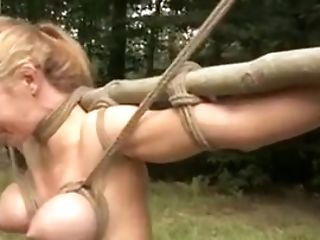 Best Unexperienced Close-up, Kink Xxx Vid