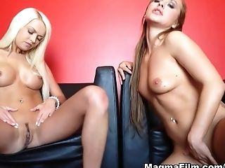 Exotic Pornographic Star In Crazy Onanism, Medium Tits Xxx Movie