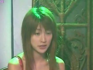 Exotic Japanese Whore Kaede Matsushima In Crazy Gf Jav Scene