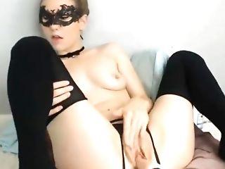 Webcam Sex Bot